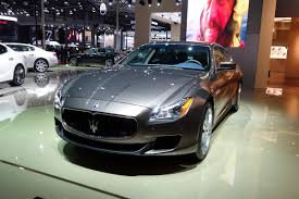 maserati maserati fans maserati u0027s first ever diesel engine co developed with ferrari