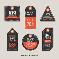 black friday free best collection of free black friday vectors free download