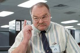 office space that guy actor of the day richard riehle aka tom smykowski from