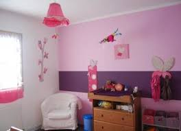 idee deco chambre fille 7 ans chambre fille 7 ans meilleur idées de conception de maison
