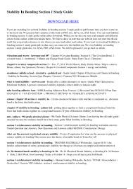 100 types of energy worksheet answers summary energy