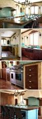moben kitchen designs kitchen ideas mexican kitchen design french country kitchen retro