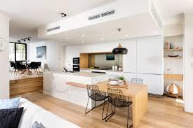 perth contemporary kitchen designers u0026 cabinet makers