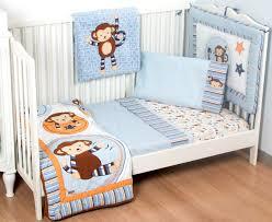 Monkey Bedding Set Catch Com Au Cocalo Monkey Mayhem 6 Piece Cot Bedding Set