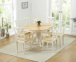 Extendable Dining Table Seats 10 Clearance Furniture Great Furniture Trading Company The Great
