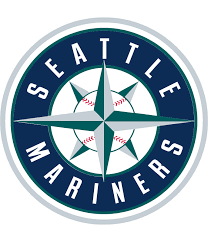 2018 promotional schedule seattle mariners
