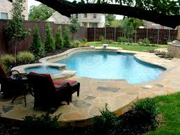 pictures of our work arlington tx pool cleaning u0026 installation