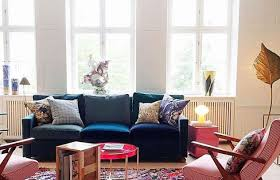 accept wholesale furniture stores near me tags furniture stores