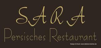 iranische k che persisches restaurant home bremen germany menu prices