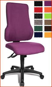 chaise de bureau avec accoudoir chaise bureau sans accoudoir fresh fauteuil de bureau avec dossier