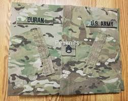 army photo album army photo album etsy