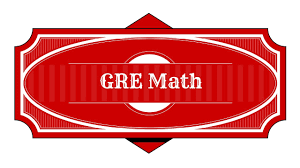free amazing gre math study guide youtube