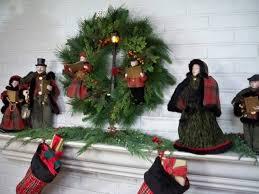 qvc decorations best 25 valerie parr hill ideas on