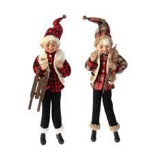 39 best christmas elves images on pinterest christmas
