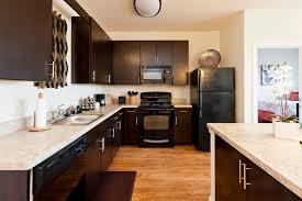 marvelous best design of kitchen home design