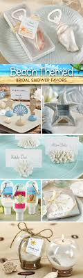 bridal luncheon favors best 25 bridal shower luncheon ideas on bridal shower