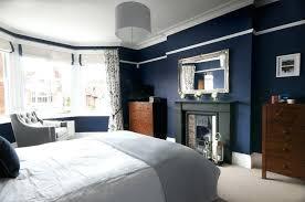 Blue Bedroom Paint Ideas Boy Bedroom Paint Ideas Parhouse Club
