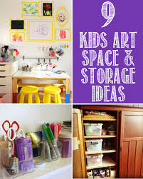 kids art table with storage 27 kids storage tables kids storage table and chairs kinderspell