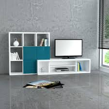 interior design for indian tv units google searchmodular unit