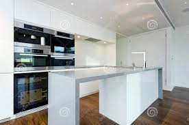 countertops using kitchen cabinets for entertainment center tile