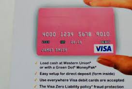 no fee prepaid debit cards card visa prepaid debit card review paperblog