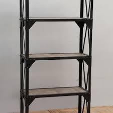 bookcases archives nadeau memphis