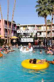 best 25 pool party ideas on pinterest beach wear