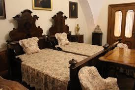 slovak manor house betliar u2013 unique and rare furniture shows how