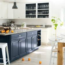 kitchen cabinet colors ideas 2020 color trends color of the year 2020 light 2102 70