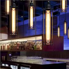 Bar Lights For Home by Online Get Cheap Flute Lamp Aliexpress Com Alibaba Group