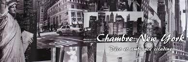 decoration chambre york chambre york déco et ambiance citadine