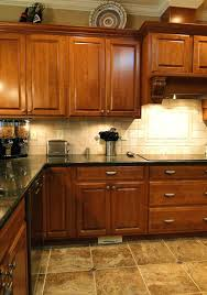 ceramic tile backsplash ideas for kitchens ceramic tile ideas for
