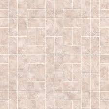 bathroom floor tile texture with inspiration picture 4066 kaajmaaja
