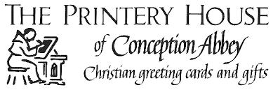 the printery house affiliate fundraiser program