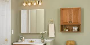 Oak Bathroom Cabinets by Oak Bathroom Storage Bathroom Storage Medicine Cabinet Wall
