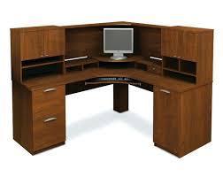 Simple Computer Desk Inspiring Computer Table Simple Design Ideas Best Idea Home