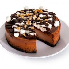 birthday cake delivery birthday cake delivery nationwide order bday cake online
