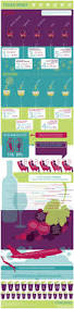 Skyscanner Customer Service 19 Best Airline U0026 Airport Infographics Images On Pinterest
