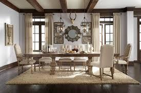 rustic dining room decorating ideas rustic dining room ideas rooms 11 1500319868