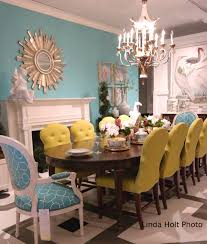 Lillian August Dining Tables Color Holt Interiors Part 5