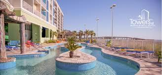 myrtle beach resorts myrtle beach seaside resorts south carolina
