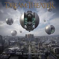 Comfort Betrays Lyrics Dream Theater U2013 The Gift Of Music Lyrics Genius Lyrics