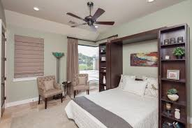 Murphy Beds Murphy Beds More Space Place North Palm Beach