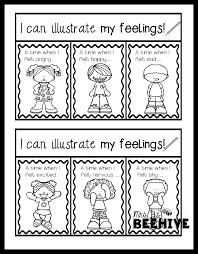 free thanksgiving reading worksheets kindergarten social studies worksheets photocito