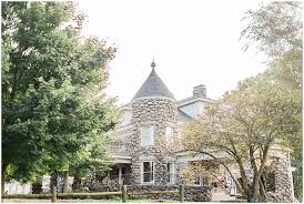 wedding venues in missouri missouri wedding venues the haseltine estate springfield mo