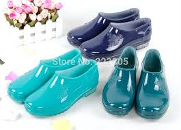 s garden boots size 11 womens garden shoes muck boots ii waterproof gardening shoe green