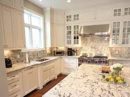 Kitchen Cabinet Materials by Kitchen Countertops L Shape Modern White Kitchen Cabinet