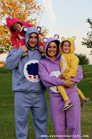Infant Care Bear Halloween Costumes Diy Sew Care Bear Costumes Diy Halloween Diy Costume