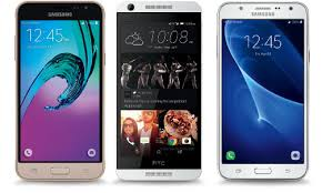 best black friday unlocked phone deals virgin mobile cell phones best buy