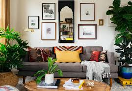 tiny living room decorating ideas for small living room